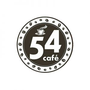 cafe54