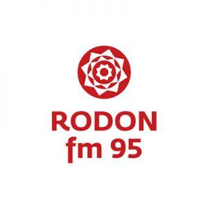 Rodon FM