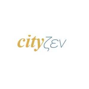 cityzen-logo-2018