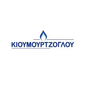 kioumourtzoglou
