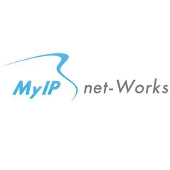 myiplogo