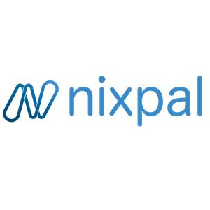 nixpal-logo
