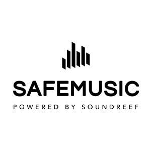 safemusic